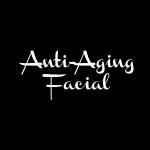 anti-aging-150x150