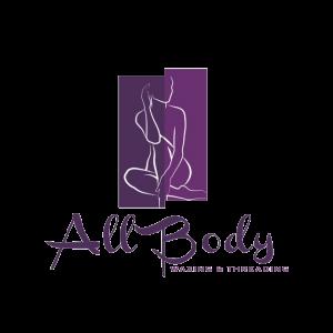 logo-png-abwt